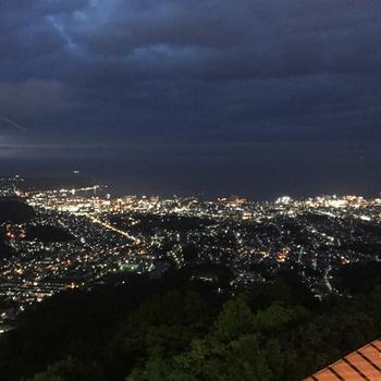 天狗山展望台3.jpg